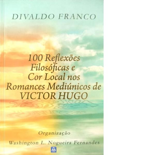 100 Reflexões Filosóficas
