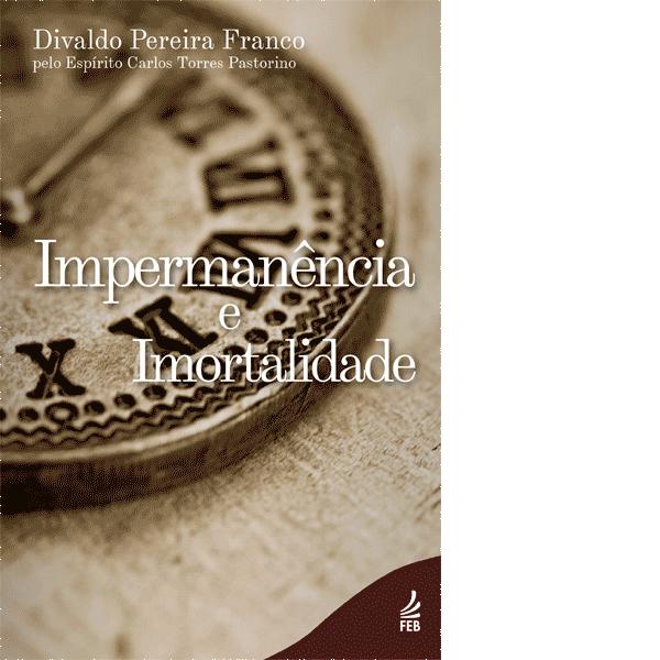 Impermanência-e-a-Imortalidade