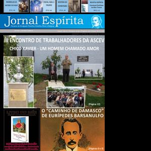 Jornal Espírita