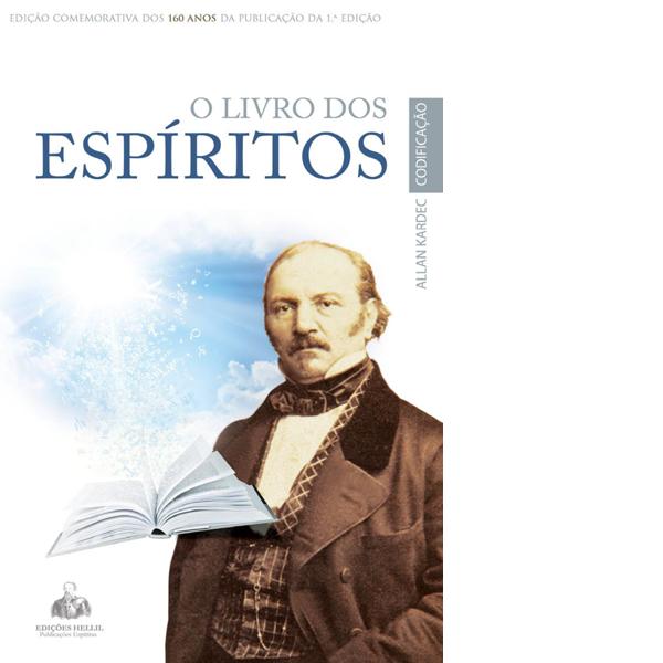 O Livro dos Espíritos600x600 1