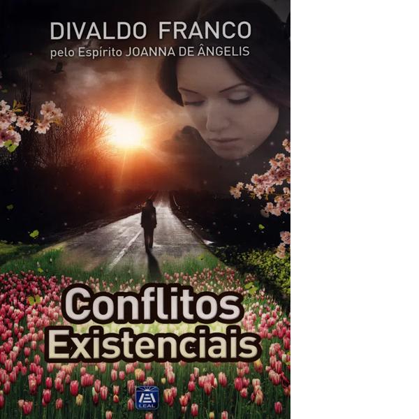 Conflitos Existenciais