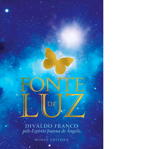 Fonte-de-Luz