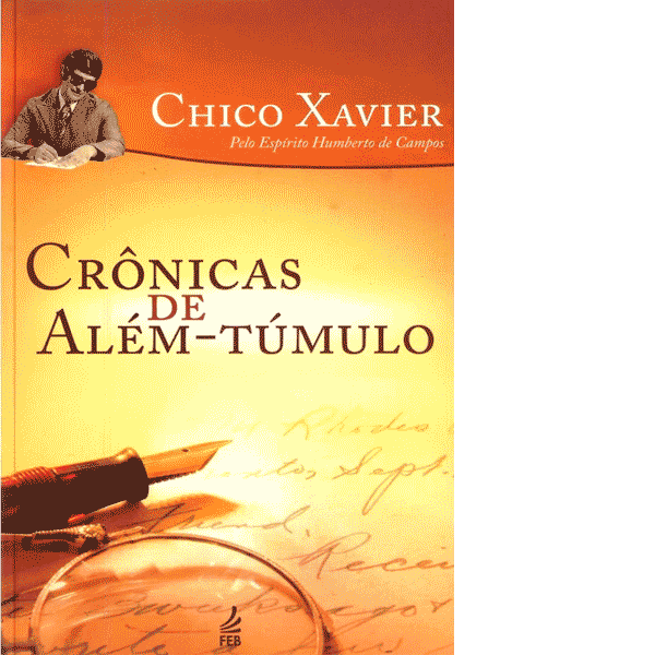 Cronicas-de-Alem-Tumulo