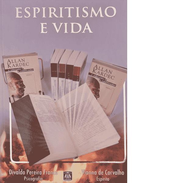 espiritismo-e-vida