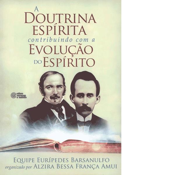 A-Doutrina-Espírita-Contribuindo-com-a-Evolução-do-Espírito
