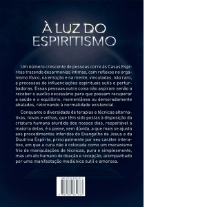 A-Luz-do-Espiritismo-1