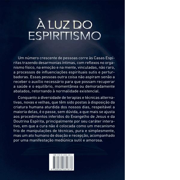A-Luz-do-Espiritismo-1
