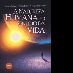 A-natureza-humana-e-o-sentido-da-vida