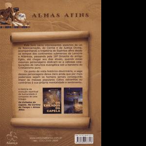 Almas-Afins-1
