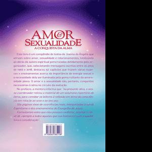 Amor-e-Sexualidade-A-Conquista-da-Alma-1