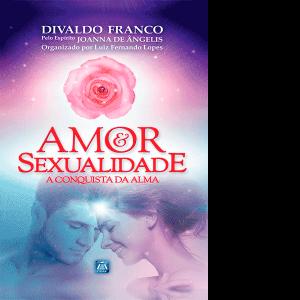 Amor-e-Sexualidade-A-Conquista-da-Alma