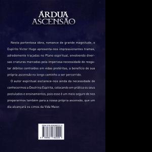 Árdua-Ascensão-1
