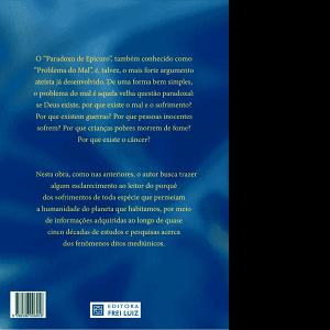 Câncer-Aspectos-Históricos,-Científicos-e-Espiritualistas 1