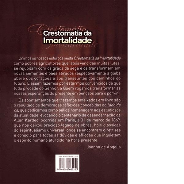 Crestomatia-da-Imortalidade-1
