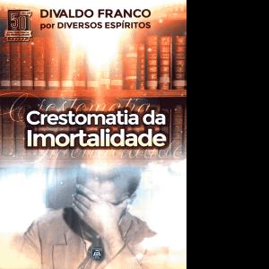 Crestomatia-da-Imortalidade