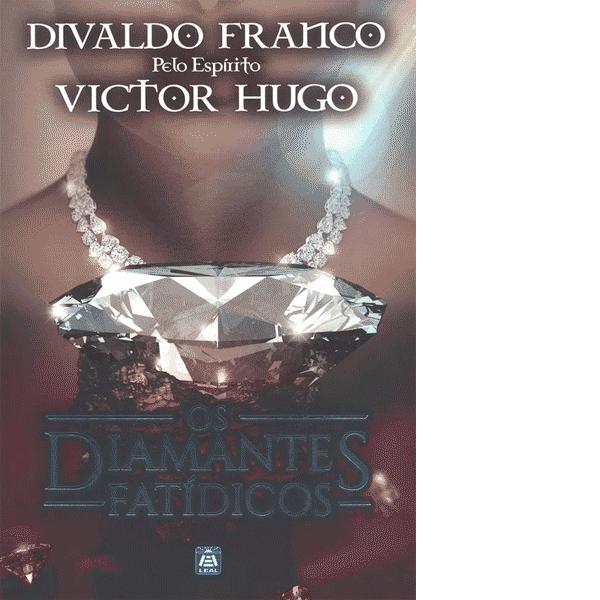 Diamantes-Fatídicos