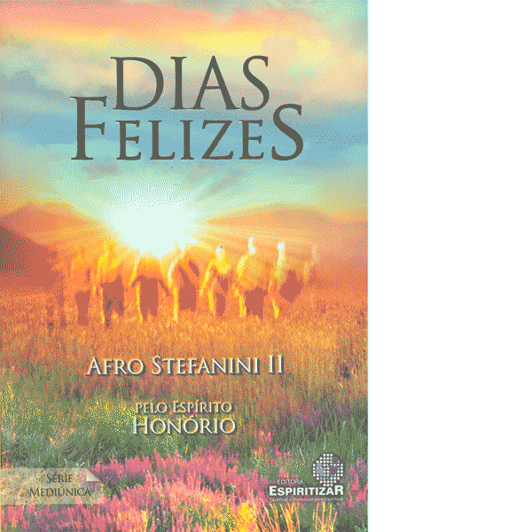 Dias-Felizes