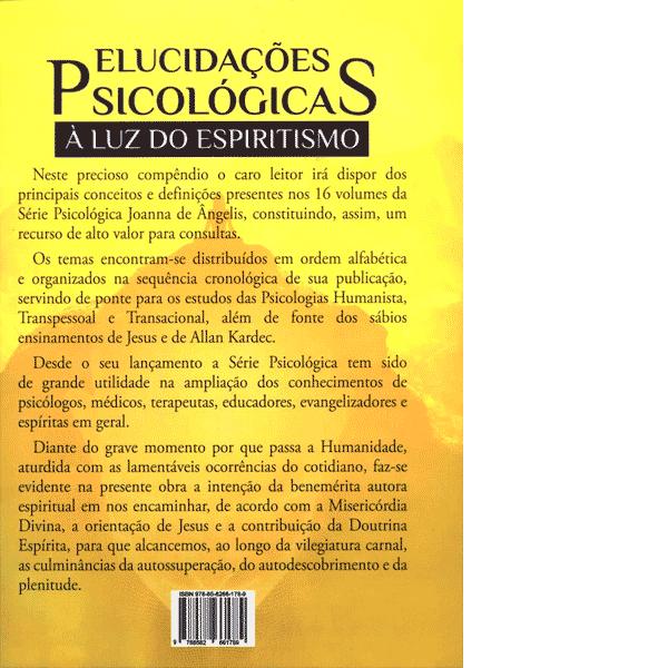 Elucidações-Psicológicas-à-Luz-do-Espiritismo-1