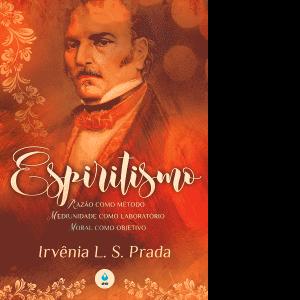 Espiritismo-–-Razão-como-Método,-Mediunidade-como-Laboratório,-Moral-como-Objetivo