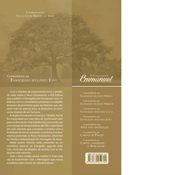 Evangelho-por-Emmanuel,-O-–-Comentários-ao-Evangelho-Segundo-João-1