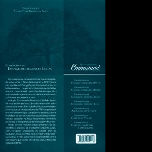 Evangelho-por-Emmanuel,-O-–-Comentários-ao-Evangelho-Segundo-Lucas-1