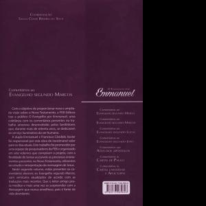 Evangelho-por-Emmanuel,-O-–-Comentários-ao-Evangelho-Segundo-Marcos-1