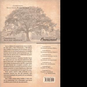 Evangelho-por-Emmanuel,-O-–-Comentários-aos-Atos-dos-Apóstolos-1