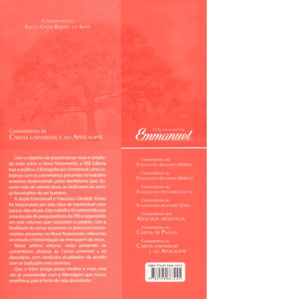 Evangelho-por-Emmanuel,-O-–-Comentários-às-Cartas-Universais-e-ao-Apocalipse-1