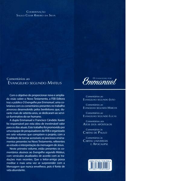 Evangelho-por-Emmanuel-O-Comentarios-ao-Evangelho-segundo-Mateus-1