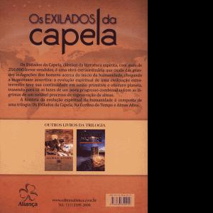 Exilados-da-Capela,-Os-1