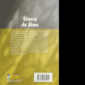Gênese-da-Alma-1