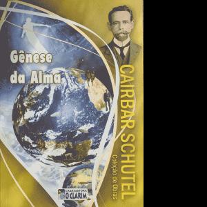 Gênese-da-Alma