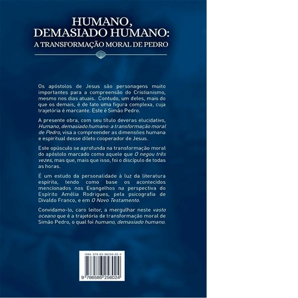 Humano-Demasiado-Humano-1