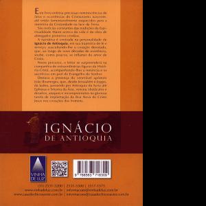 Ignácio-de-Antioquia-–-Episódios-Históricos-do-Cristianismo-Primitivo-1