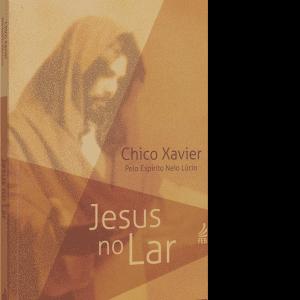 Jesus-no-Lar