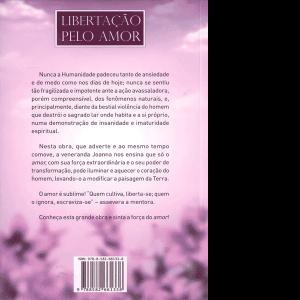 Libertação-Pelo-Amor-1