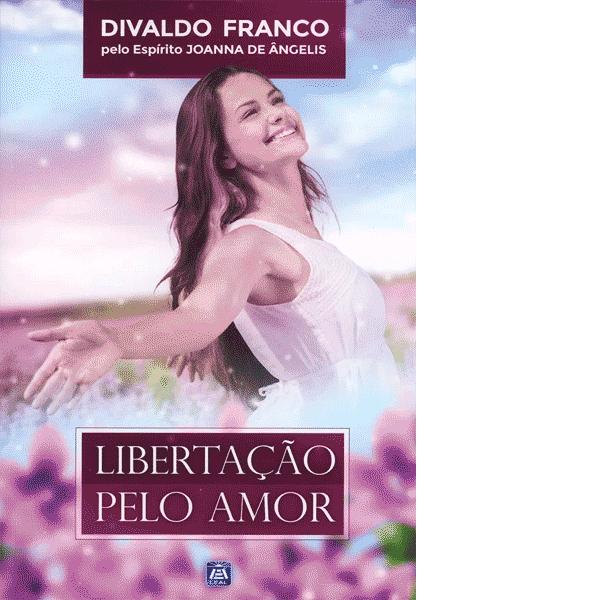 Libertação-Pelo-Amor