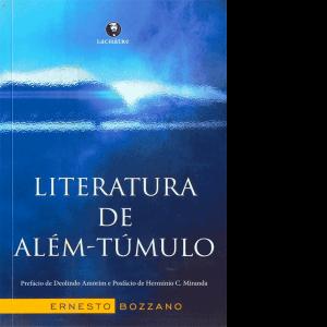 Literatura-de-Além-Túmulo