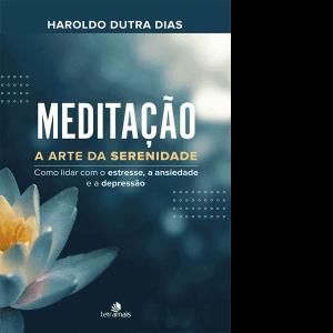 Meditação-a-Arte-da-Serenidade
