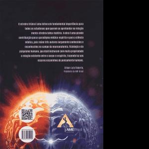 O-Cérebro-Triúno-1