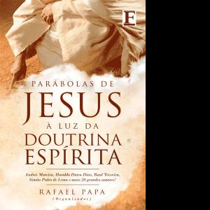 Parábolas-de-Jesus-à-luz-da-Doutrina-Espírita