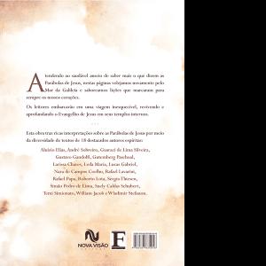 Parábolas-de-Jesus-à-luz-da-Doutrina-Espírita-Vol.-2-1