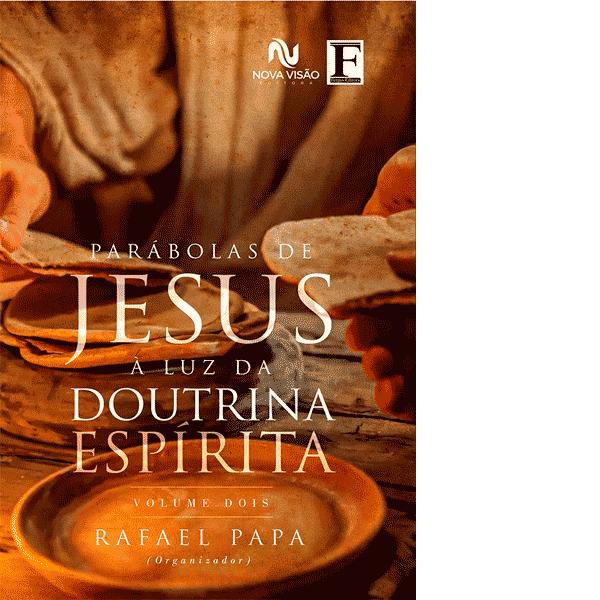 Parábolas-de-Jesus-à-luz-da-Doutrina-Espírita-Vol.-2