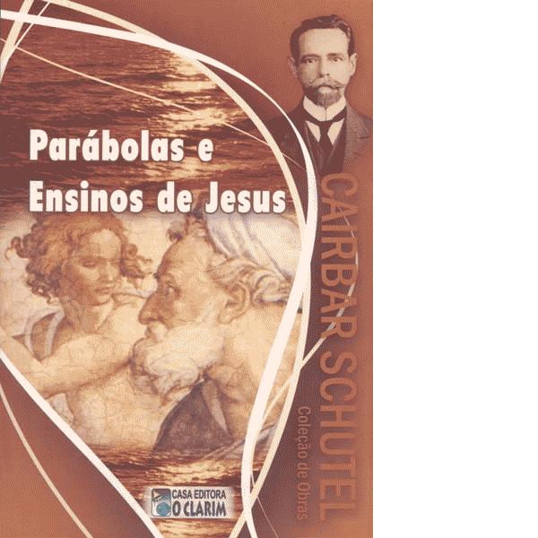Parábolas-e-Ensinos-de-Jesus