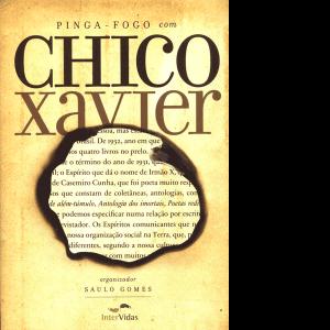 Pinga-Fogo-com-Chico-Xavier
