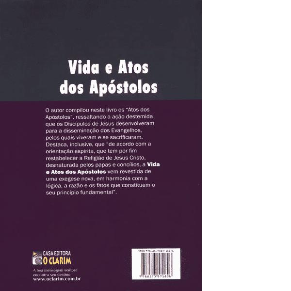 Vida-e-Atos-dos-Apóstolos-1