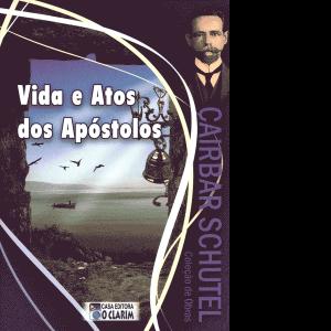 Vida-e-Atos-dos-Apóstolos