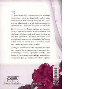 Violetas-na-Janela-1