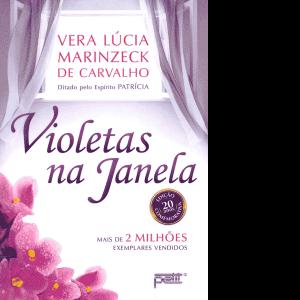 Violetas-na-Janela