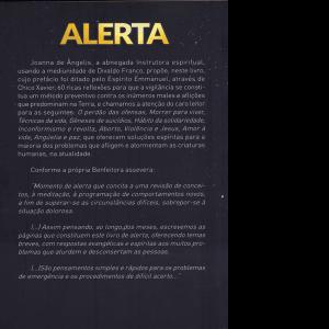 alerta-1